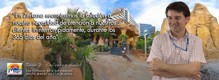 Hoteles-Costa-Blanca5_870